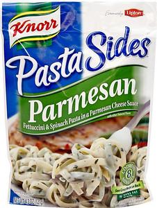 _MG_4216 Pasta Sides Parmesan 4 3oz