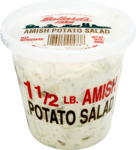 _MG_9484 Amish Potato Salad 1 5lb