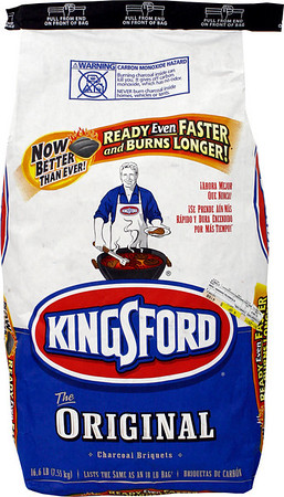 _MG_9512 Kingsford Original 16 6lb