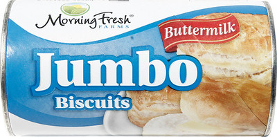 _MG_9507 Morning Fresh Jumbo Buttermilk Biscuits 16oz