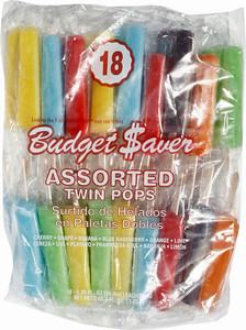 _MG_9505 Budget Saver Assorted Twin Pops 18 count