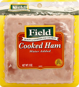 _MG_3180 Field Cooked Ham 5oz