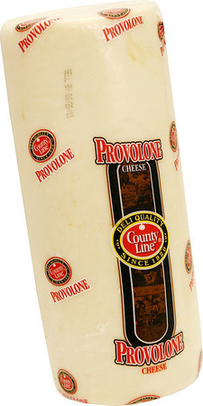 _MG_3191 County Line Provolone Cheese