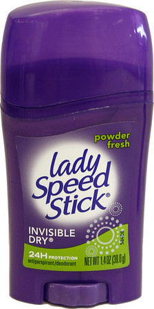 Lady Speed Stick Invisible Dry 1 4oz _MG_2436