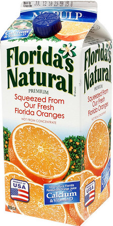 _MG_1910 Floridas Natural Orange Juice 64oz