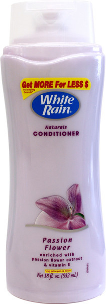White Rain Passion Flower Conditioner_MG_2424