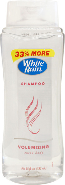 White Rain Volumizing Shampoo_MG_2421