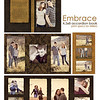 embrace accordion album 4point5x8 millers
