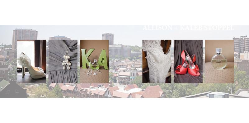 10x10albums-Allison&Kaleb-FINAL-01