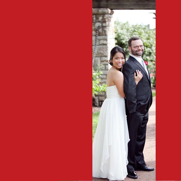 Cindy & Adam 10x10 40p Album000-COVER-photo
