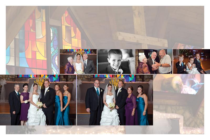 Erin & Joe_9x12 Album0012