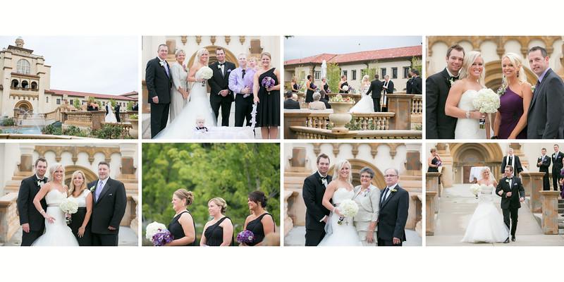 Godwin-WeddingAlbum-10x10-DRAFT1-13