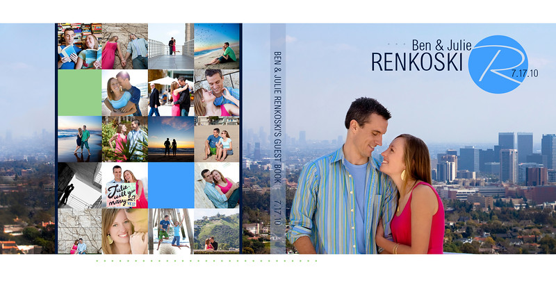 Cover-Renkoski Guest Book001
