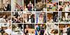10x10 albums-Allison-FINAL-14