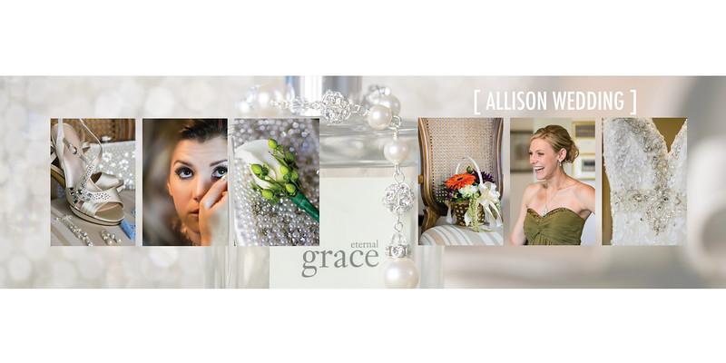 10x10 albums-Allison-FINAL-01