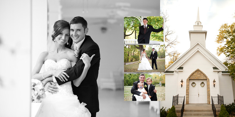 Megan&William_Album010_Draft3_10