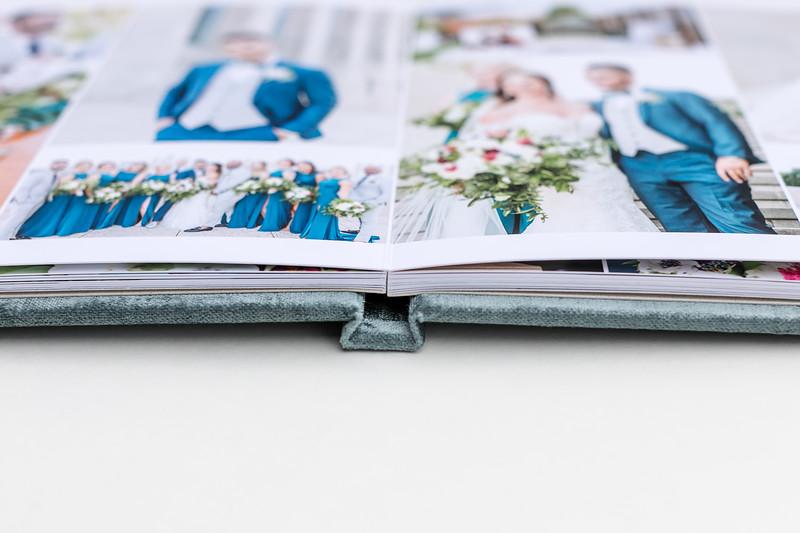 0013-VisionArtBook-Velvet-Cover