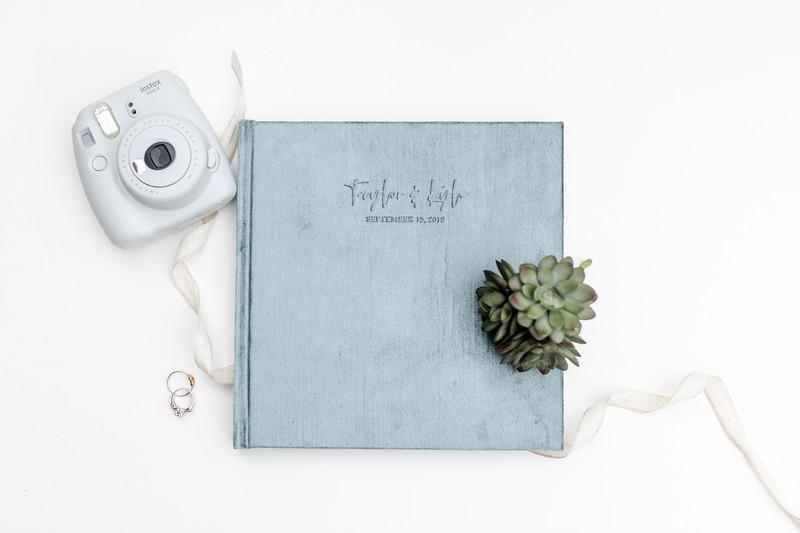 0003-VisionArtBook-Velvet-Cover