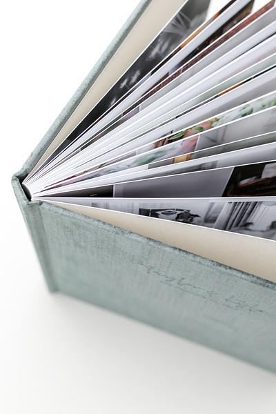 0019-VisionArtBook-Velvet-Cover