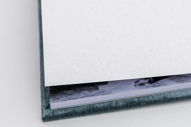 0010-VisionArtBook-Velvet-Cover