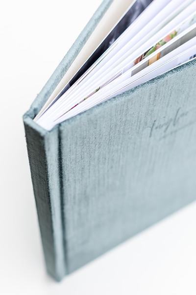 0011-VisionArtBook-Velvet-Cover