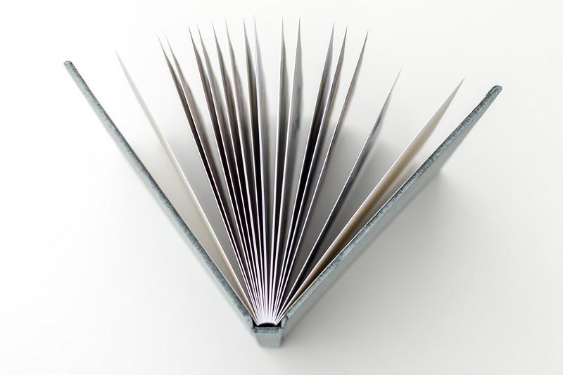 0017-VisionArtBook-Velvet-Cover