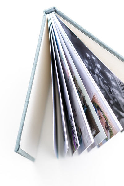 0008-VisionArtBook-Velvet-Cover