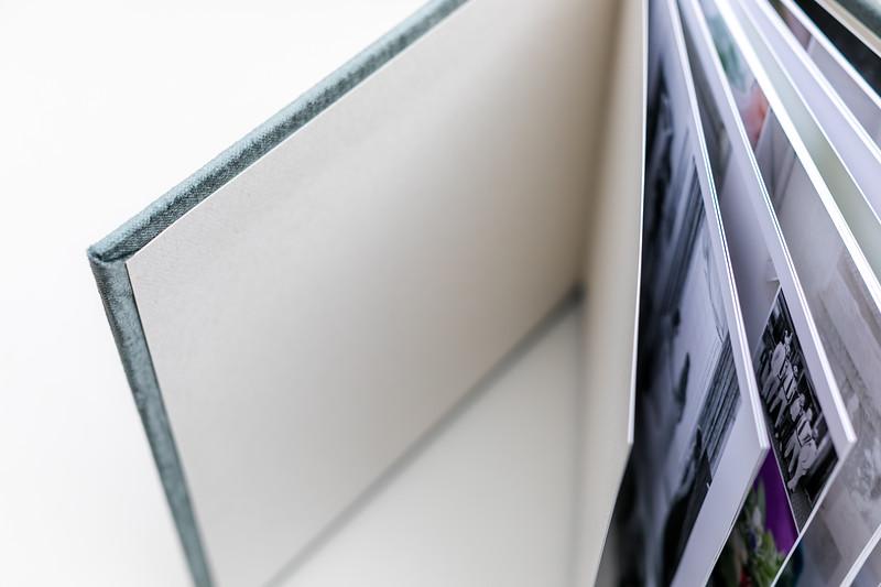 0009-VisionArtBook-Velvet-Cover