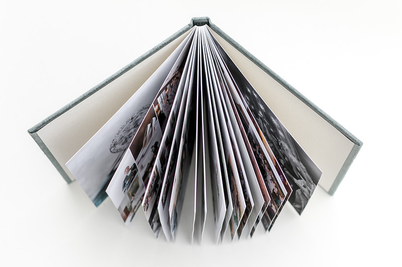 0016-VisionArtBook-Velvet-Cover