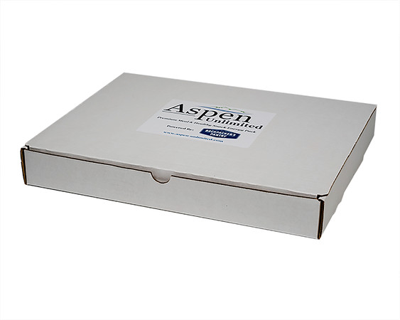 Aspen Unlimited 017