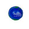 Aspen Unlimited 022