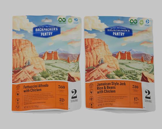 Aspen Unlimited 031 copy
