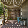 Benton Crowley Marfa House-340