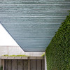 Benton Crowley Marfa House-345