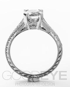 7318_Byzantine_Jewelers_Santa_Cruz_Product_Photography