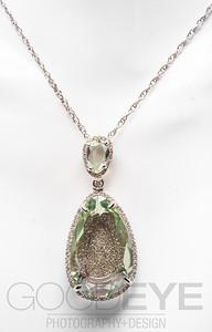 7330_Byzantine_Jewelers_Santa_Cruz_Product_Photography