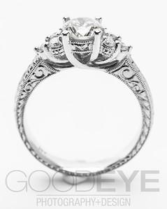 7320_Byzantine_Jewelers_Santa_Cruz_Product_Photography