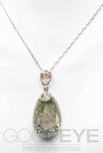 7335_Byzantine_Jewelers_Santa_Cruz_Product_Photography