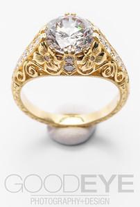 7278_Byzantine_Jewelers_Santa_Cruz_Product_Photography