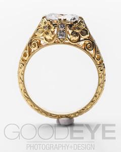 7285_Byzantine_Jewelers_Santa_Cruz_Product_Photography