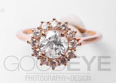 7344_Byzantine_Jewelers_Santa_Cruz_Product_Photography