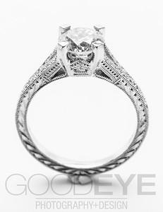 7309_Byzantine_Jewelers_Santa_Cruz_Product_Photography