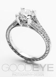 7310_Byzantine_Jewelers_Santa_Cruz_Product_Photography