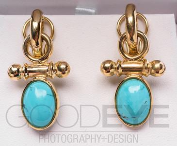 7294_Byzantine_Jewelers_Santa_Cruz_Product_Photography