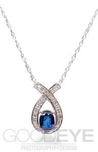 7290_Byzantine_Jewelers_Santa_Cruz_Product_Photography_edit