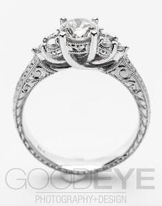 7327_Byzantine_Jewelers_Santa_Cruz_Product_Photography