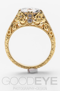 7286_Byzantine_Jewelers_Santa_Cruz_Product_Photography