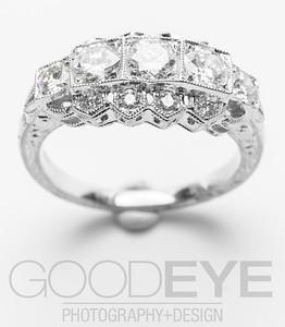 7308_Byzantine_Jewelers_Santa_Cruz_Product_Photography