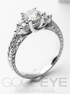 7323_Byzantine_Jewelers_Santa_Cruz_Product_Photography