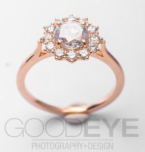 7343_Byzantine_Jewelers_Santa_Cruz_Product_Photography